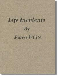 LifeIncidents