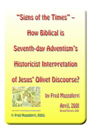 adventist bible study guide pdf